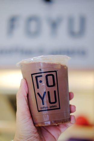 Foto 4 - Makanan di Fo Yu Coffee & Gelato oleh Cindy Y