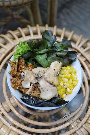 Foto 1 - Makanan di The Local Garden oleh Couple Fun Trip & Culinary