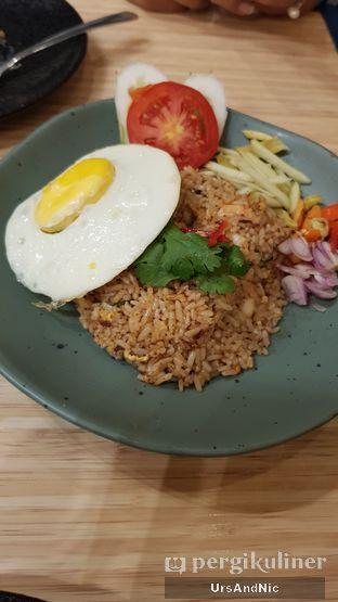 Foto 3 - Makanan di Thai Street oleh UrsAndNic