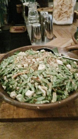 Foto 4 - Makanan di Kaum oleh IG: biteorbye (Nisa & Nadya)