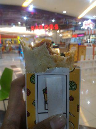 Foto 3 - Makanan di Kabobs oleh jurnalmakan