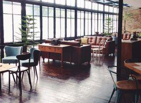 6 Restoran di Sudirman dengan Fasilitas Ruang VIP untuk Mengadakan Business Meeting