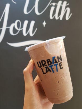 Foto - Makanan di Urban Latte oleh Rizky Sugianto