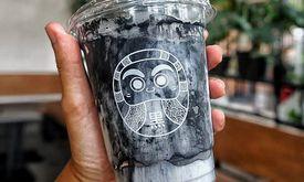 Kuro Koffee