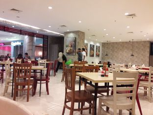 Foto 2 - Interior di House of Wok oleh nitamiranti