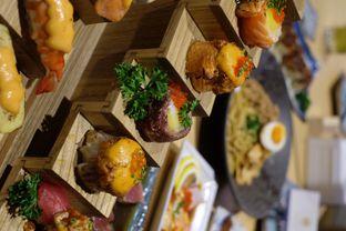 Foto 6 - Makanan di Sushi Hiro oleh Wawa | IG : @foodwaw