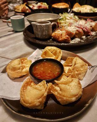 Foto review Gormeteria oleh Eat and Leisure  5