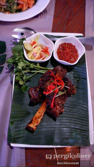 Foto 97 - Makanan di Bunga Rampai oleh Mich Love Eat