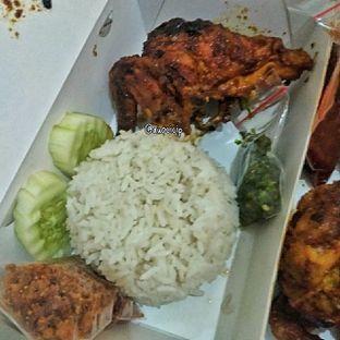 Foto review Ayam Gedebuk oleh duocicip  6