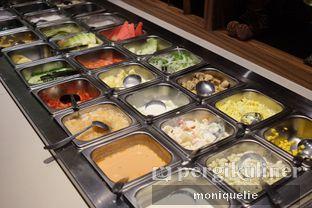 Foto 3 - Makanan(Ada salad juga) di Cocari oleh Monique @mooniquelie @foodinsnap