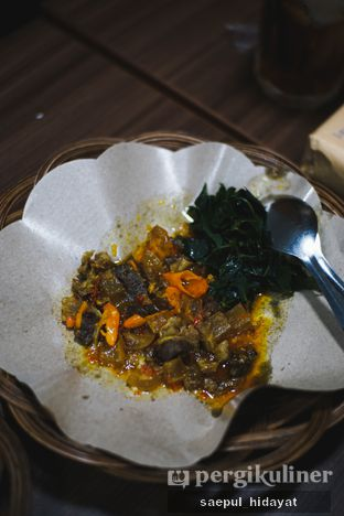 Foto review Ayam Krezz Kalasan oleh Saepul Hidayat 1