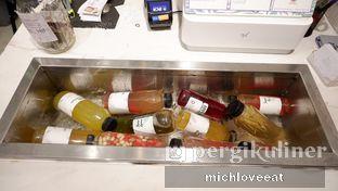 Foto 6 - Makanan di Berrywell oleh Mich Love Eat