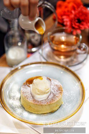 Foto review Kamakura Japanese Cafe oleh Ivan Ciptadi @spiceupyourpalette 2