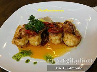 Foto 10 - Makanan di Opiopio Cafe oleh Ria Tumimomor IG: @riamrt