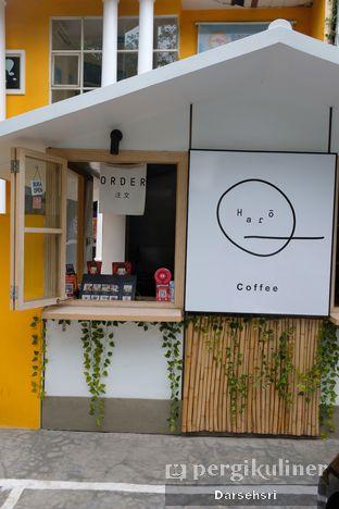 Foto review Haro Coffee oleh Darsehsri Handayani 4
