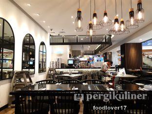 Foto 11 - Interior di Pizza Marzano oleh Sillyoldbear.id
