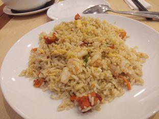 Foto 2 - Makanan di Imperial Kitchen & Dimsum oleh Ulee
