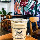 Foto di Capri Coffee & Kitchen