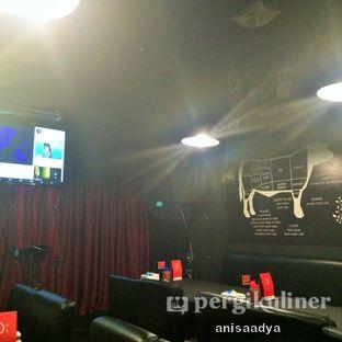 Foto 9 - Interior di 168 Calories Steak House & Coffee Bar oleh Anisa Adya
