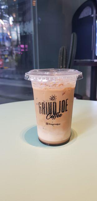 Foto 6 - Makanan di GrindJoe Coffee - Moxy Hotel oleh Widya WeDe   My Youtube: widya wede