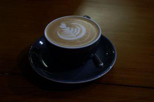 Foto 7 - Makanan di Kapyc Coffee & Roastery oleh Deasy Lim