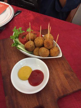 Foto review Braga Permai oleh Wawa   IG : @foodwaw 2