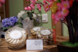 Foto 17 - Interior di Ann's Bakehouse oleh Deasy Lim