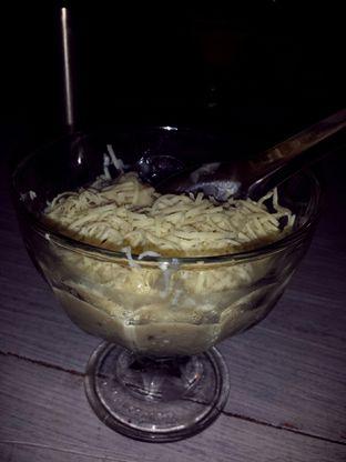 Foto 2 - Makanan di Sop Duren Lodaya oleh Andrika Nadia