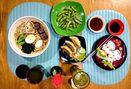 Foto Makanan di Take Tei