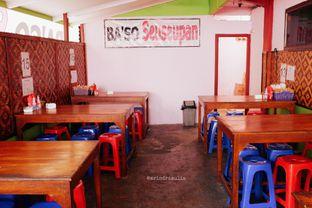 Foto 3 - Interior di Ba'so Seuseupan oleh Indra Mulia