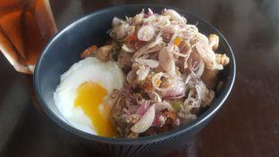 Foto 1 - Makanan di Ubud Spice oleh Vising Lie