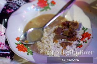 Foto 1 - Makanan di Gultik Gareng Budi Santoso oleh Vera Arida