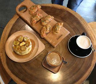 Foto 9 - Makanan di The CoffeeCompanion oleh RI 347 | Rihana & Ismail