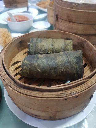 Foto review LeongSeng Seafood & Dimsum Restaurant oleh Juliana Kyoo 1