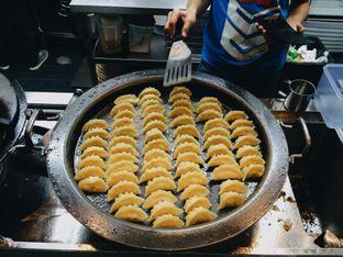 Foto 1 - Makanan di Toyofuku oleh Suhandy Wijaya