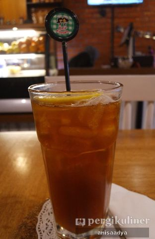 Foto review BFF Cafe & Lounge oleh Anisa Adya 9