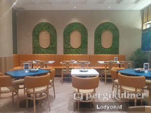 Foto 6 - Interior di Chi Li By Seroeni oleh Ladyonaf @placetogoandeat