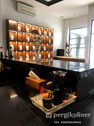 Foto review Java Soul Coffee oleh Ria Tumimomor IG: @riamrt 3