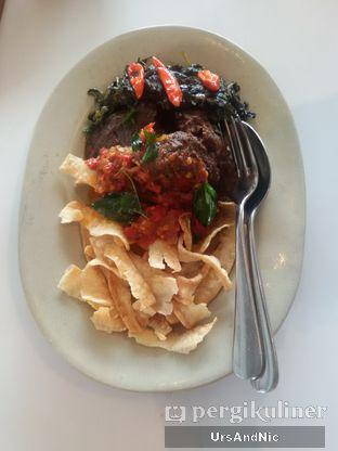 Foto 16 - Makanan(Rendang) di Tesate oleh UrsAndNic