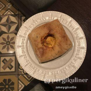 Foto 6 - Makanan di Sapori Deli - Fairmont Jakarta oleh Hungry Mommy