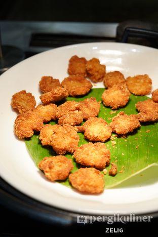 Foto 8 - Makanan di Satoo - Hotel Shangri-La oleh @teddyzelig