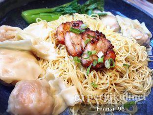 Foto 4 - Makanan di Hongkong Sheng Kee Dessert oleh Fransiscus
