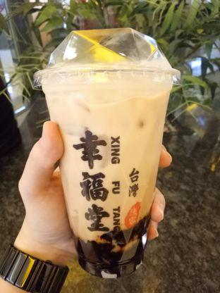 Foto 1 - Makanan di Xing Fu Tang oleh Clangelita
