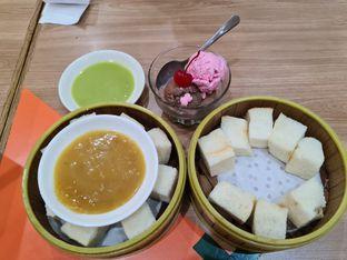 Foto 1 - Makanan di The Yumz oleh vio kal