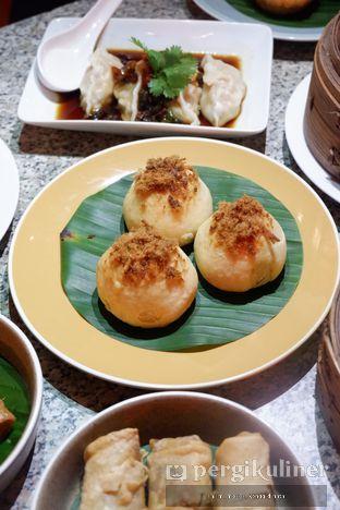 Foto 6 - Makanan di Pao Pao Liquor Bar & Dim Sum oleh Oppa Kuliner (@oppakuliner)