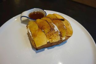 Foto 25 - Makanan di 1/15 One Fifteenth Coffee oleh yudistira ishak abrar