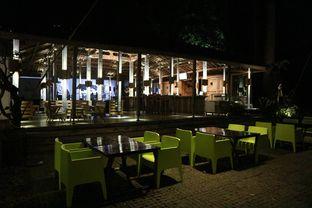 Foto review Salian Art Cafe oleh Laura Fransiska 7