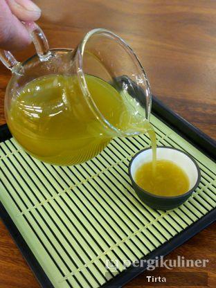 Foto review TenRen's Tea oleh Tirta Lie 1