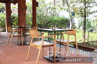Foto review Sedjuk Bakmi & Kopi by Tulodong 18 oleh Sillyoldbear.id  22
