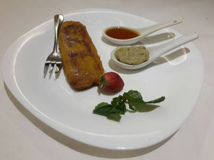 Foto 5 - Makanan(Malaka) di Meradelima Restaurant oleh Leonita Maulidyanti